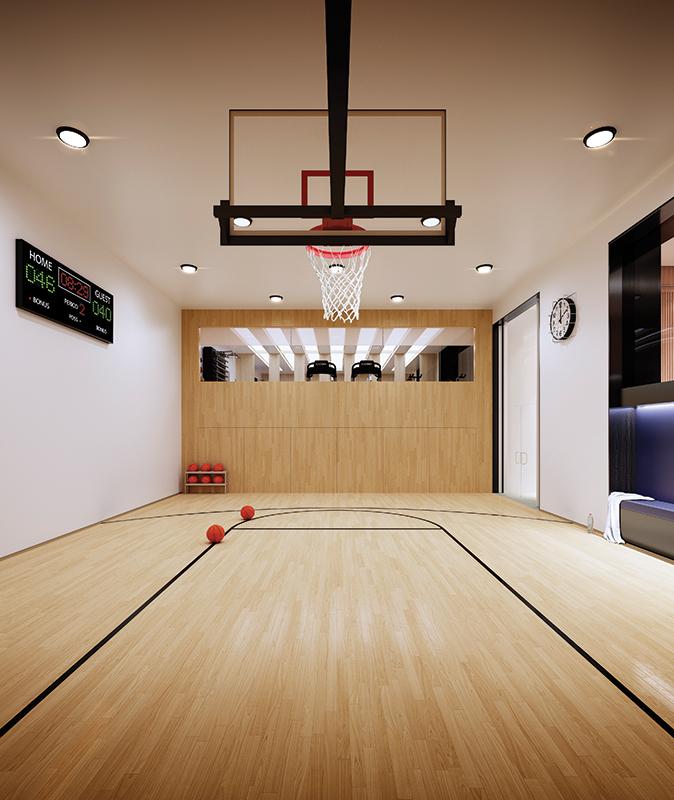 221 W 77 - Basketball Court.jpg