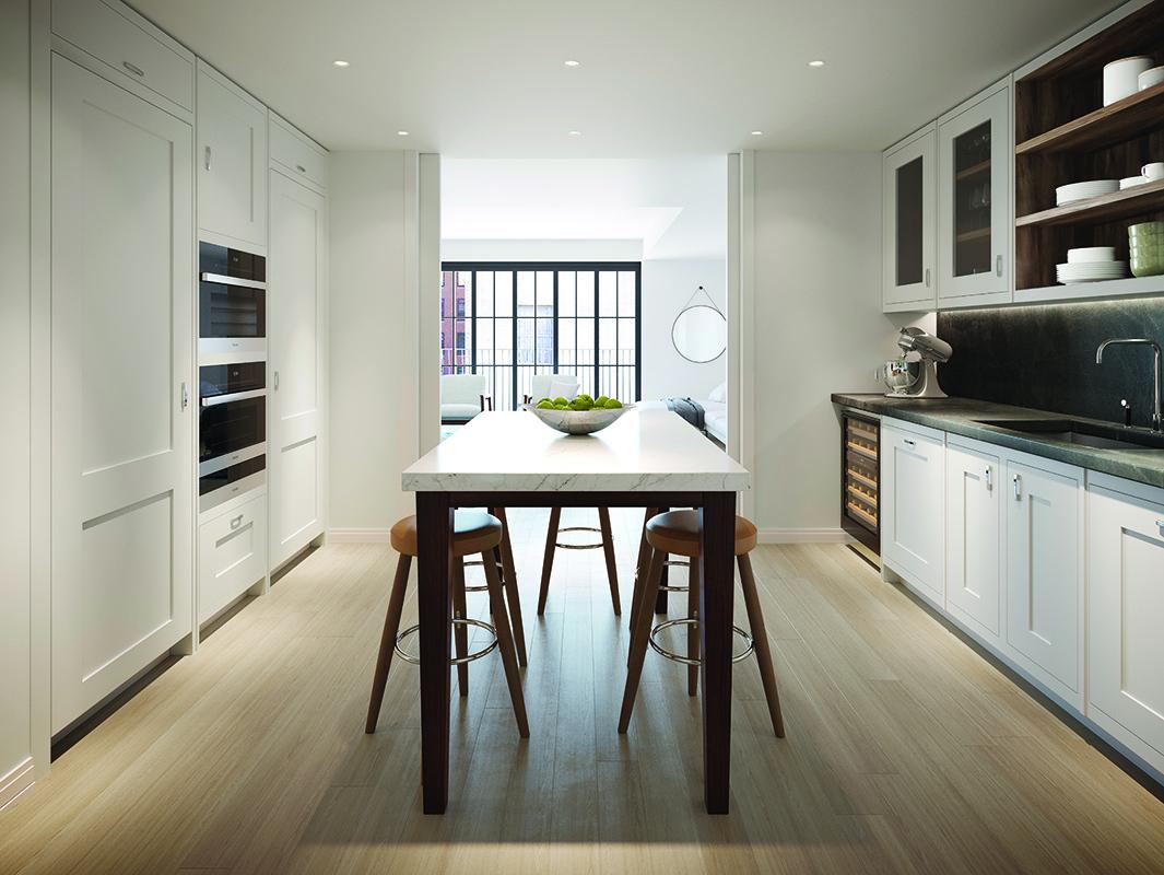 221 W 77 - Kitchen.jpg