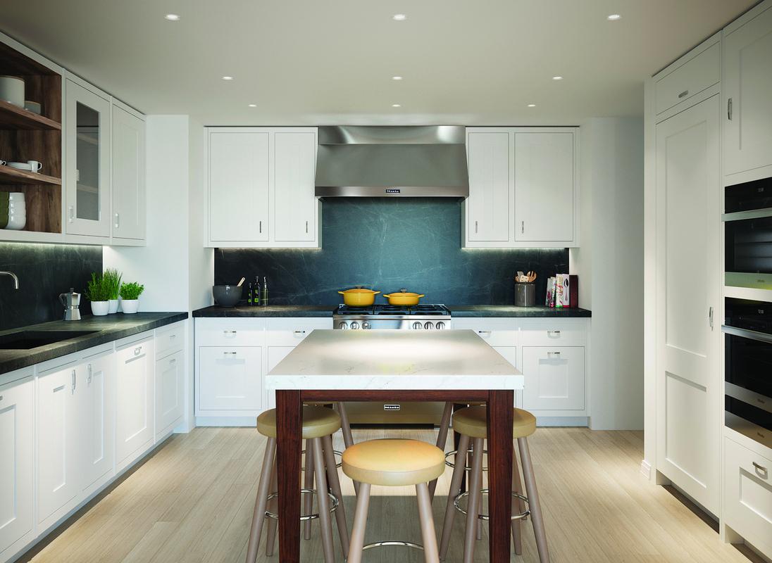 221 W 77 - Kitchen_2.jpg