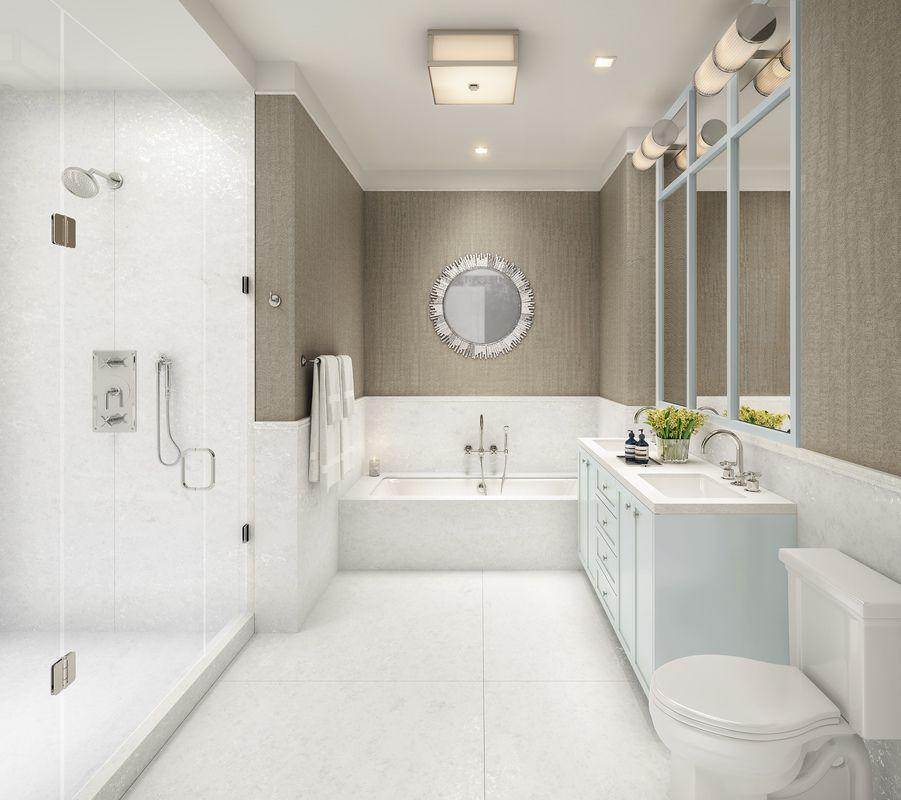 101 West 78 - Bathroom.jpg