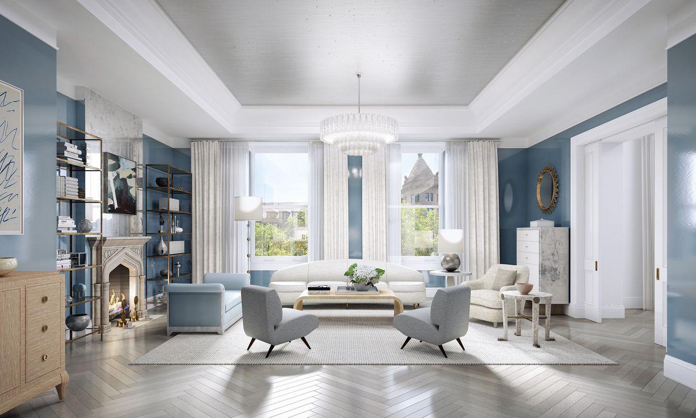 101 West 78 - Living Room_2.jpg