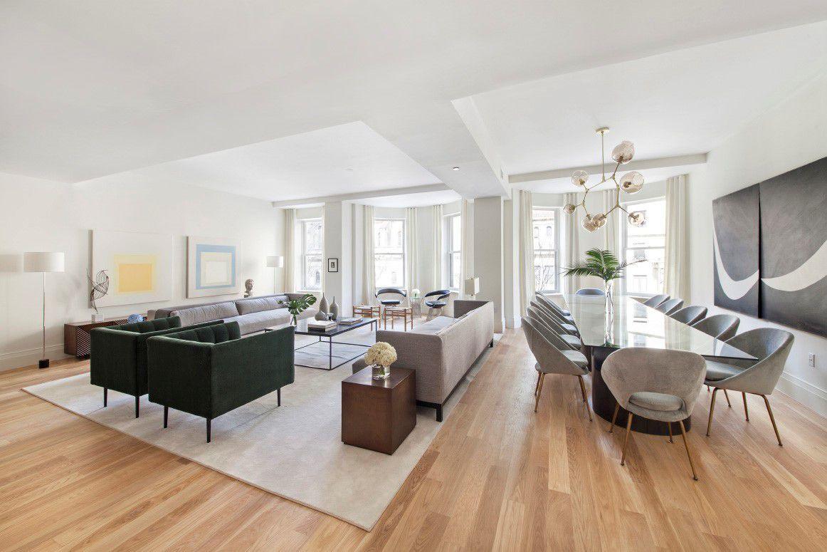 272 West 86 - Living Room.jpg