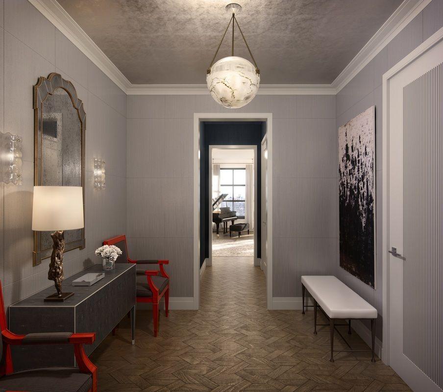 207 W 79 - Apt Foyer.jpg