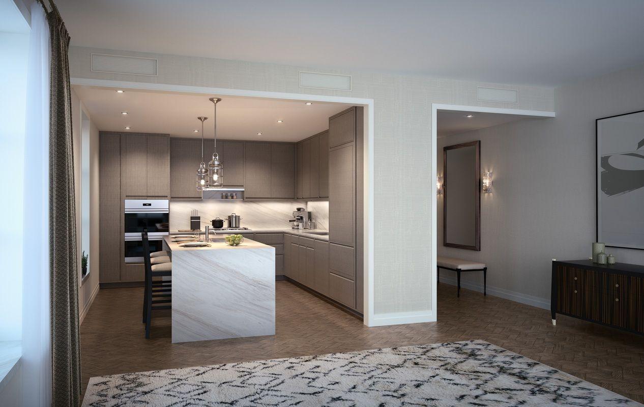 207 W 79 - Kitchen Area.jpg