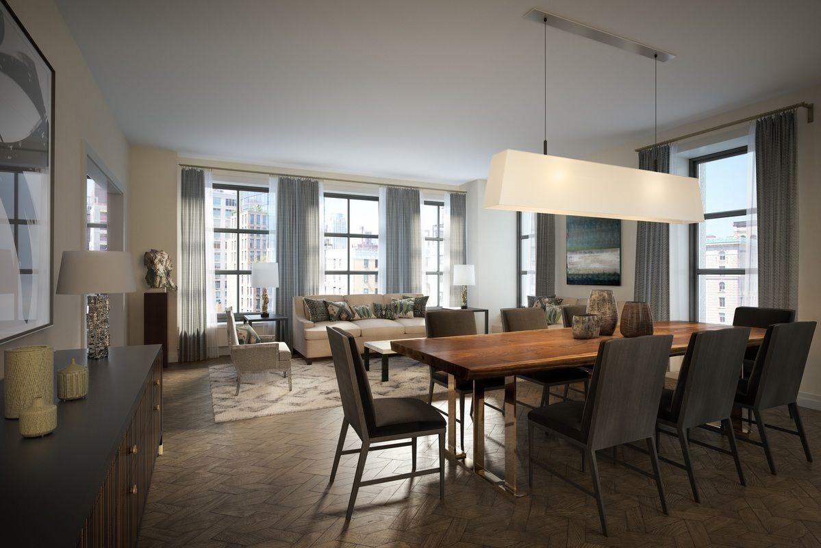 207 W 79 - Living Room_1.jpg