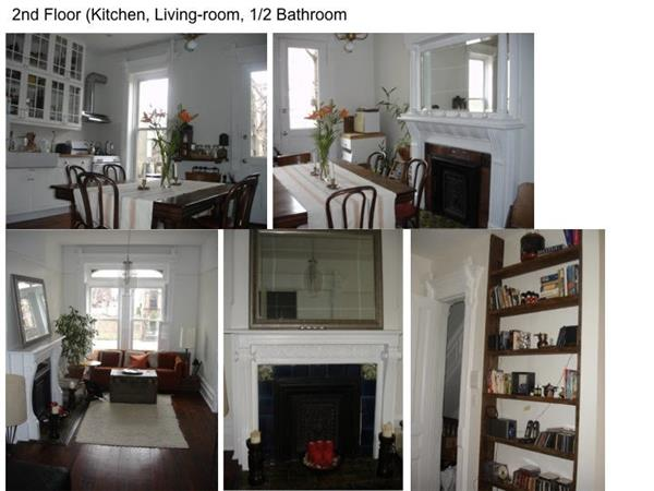 2nd Floor (Kitchen, Living Room, 1:2 Bathroom.jpg