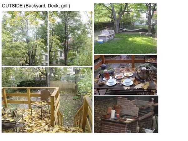Backyard, deck, grill).jpg