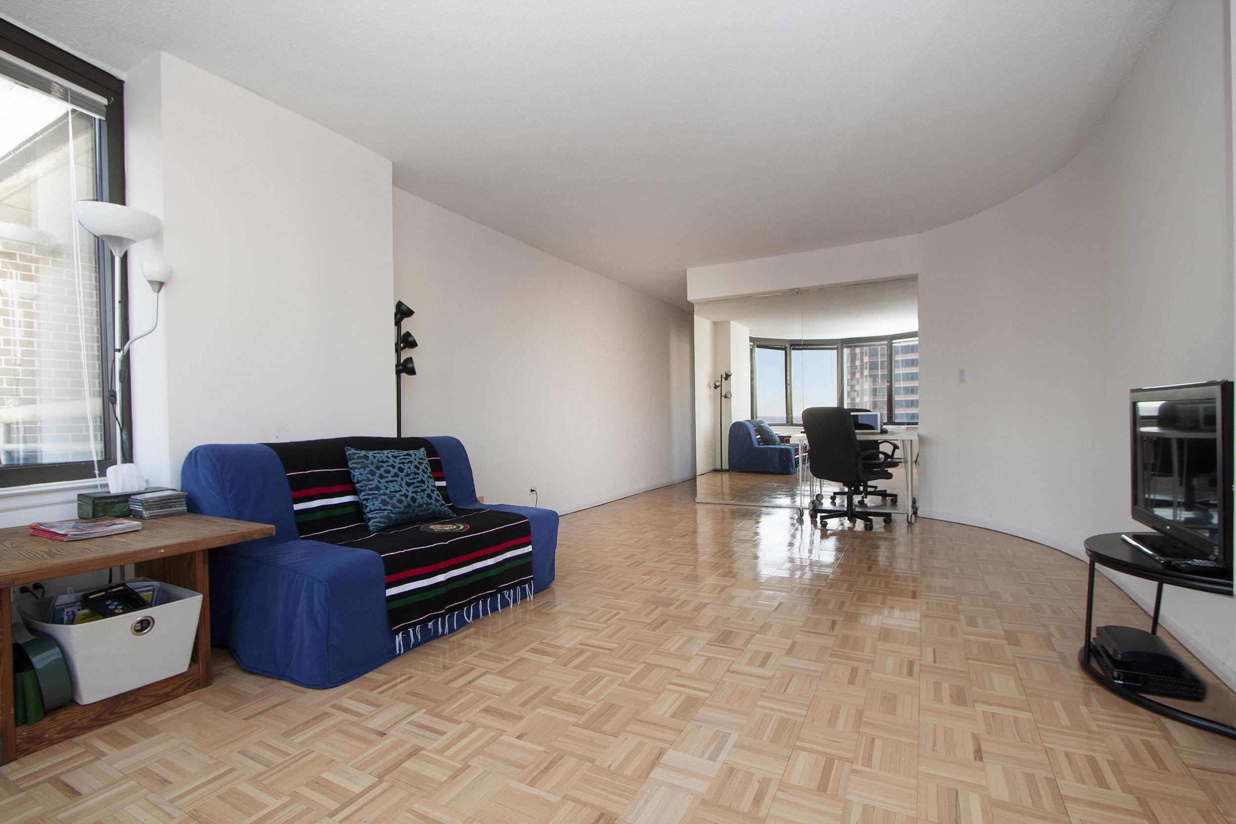 East_38th_Street_330_38M_Living_Room_Reverse_.jpg