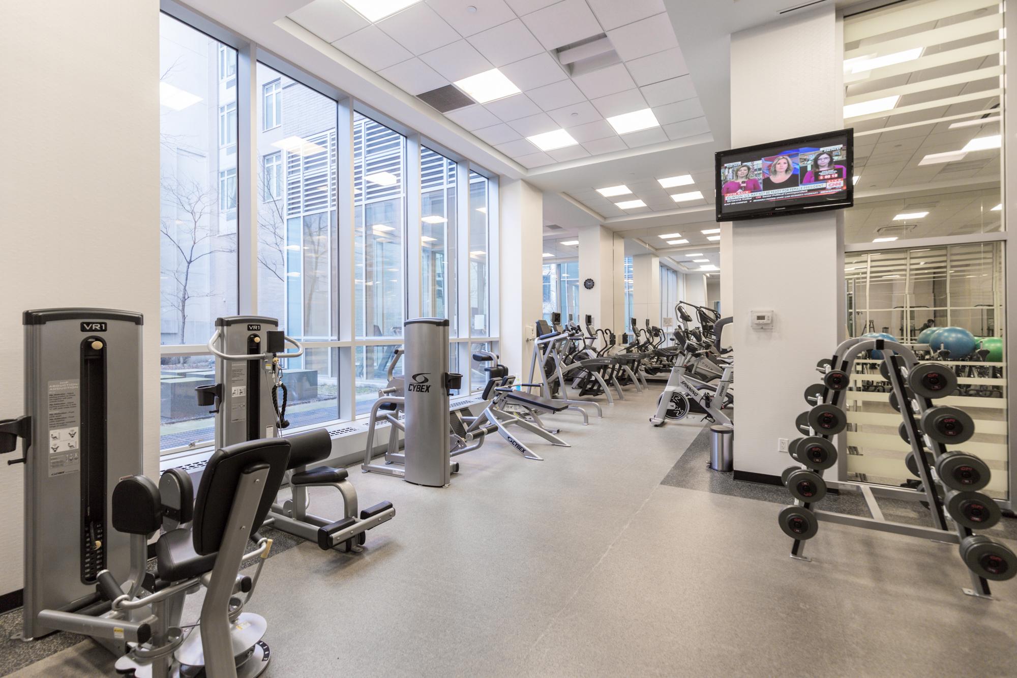 229 W 60th St - Gym.jpg