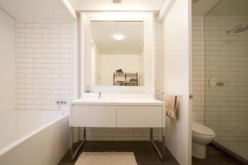 15+William+St,+29D+-+Bathroom+view+1.jpg
