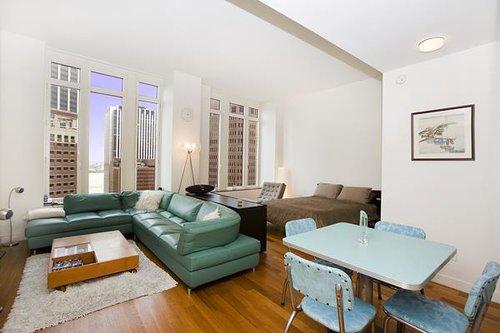 15+William+St,+29D+-+Living+Room.jpg