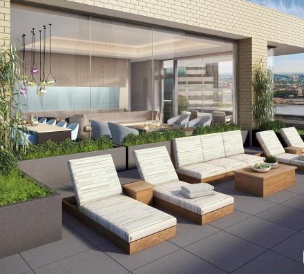 15+William+St,+29D+-+Roof+terrace.jpg