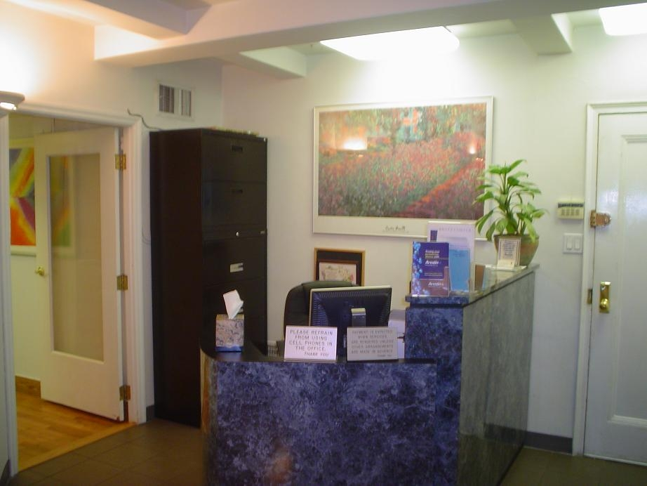 Front office1.JPG