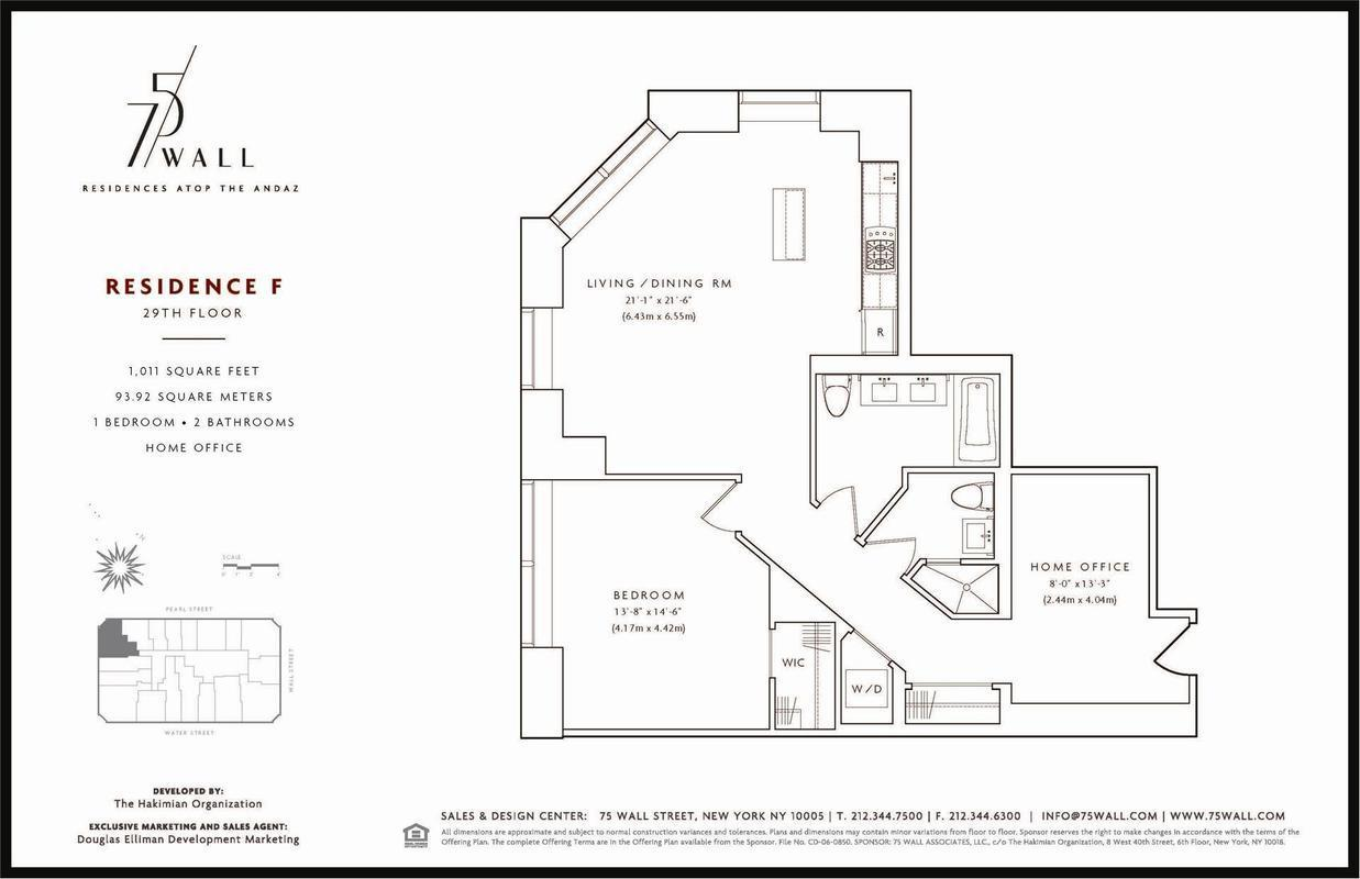 75Wall29F_floorplan.jpg