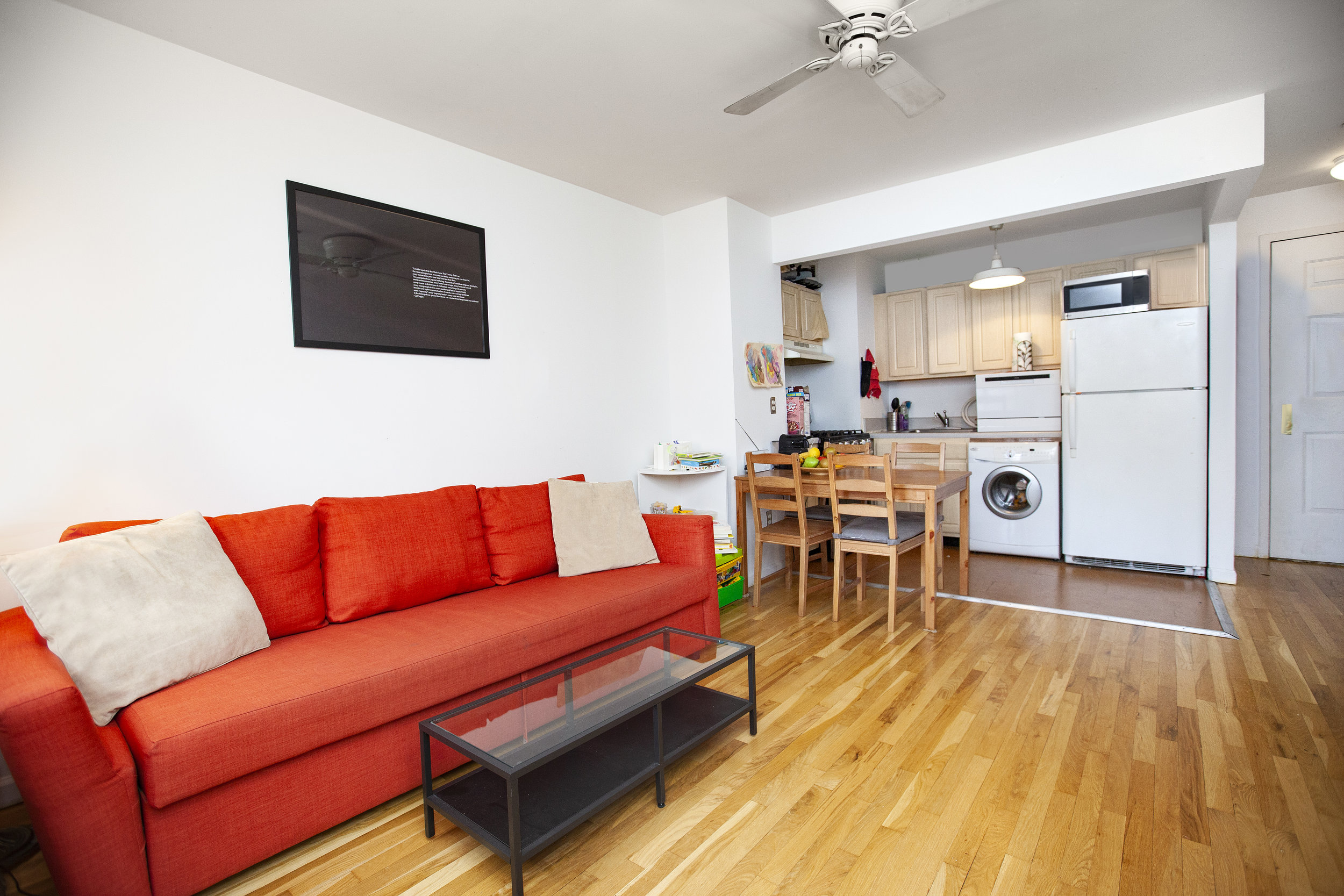 East_11th_Street_619_4B_Living_Room_Reverse_.jpg