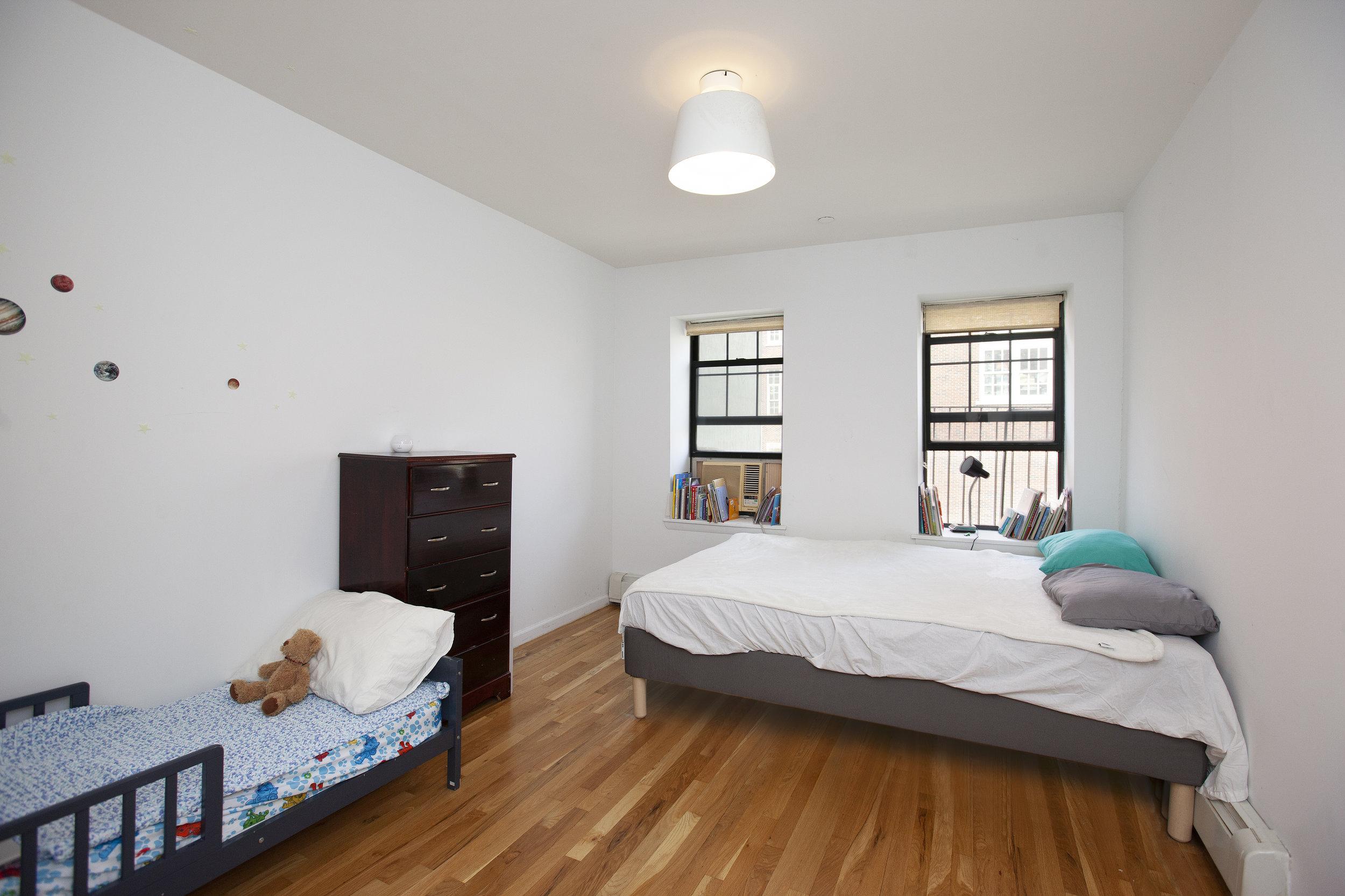 East_11th_Street_619_4B_Bedroom_.jpg