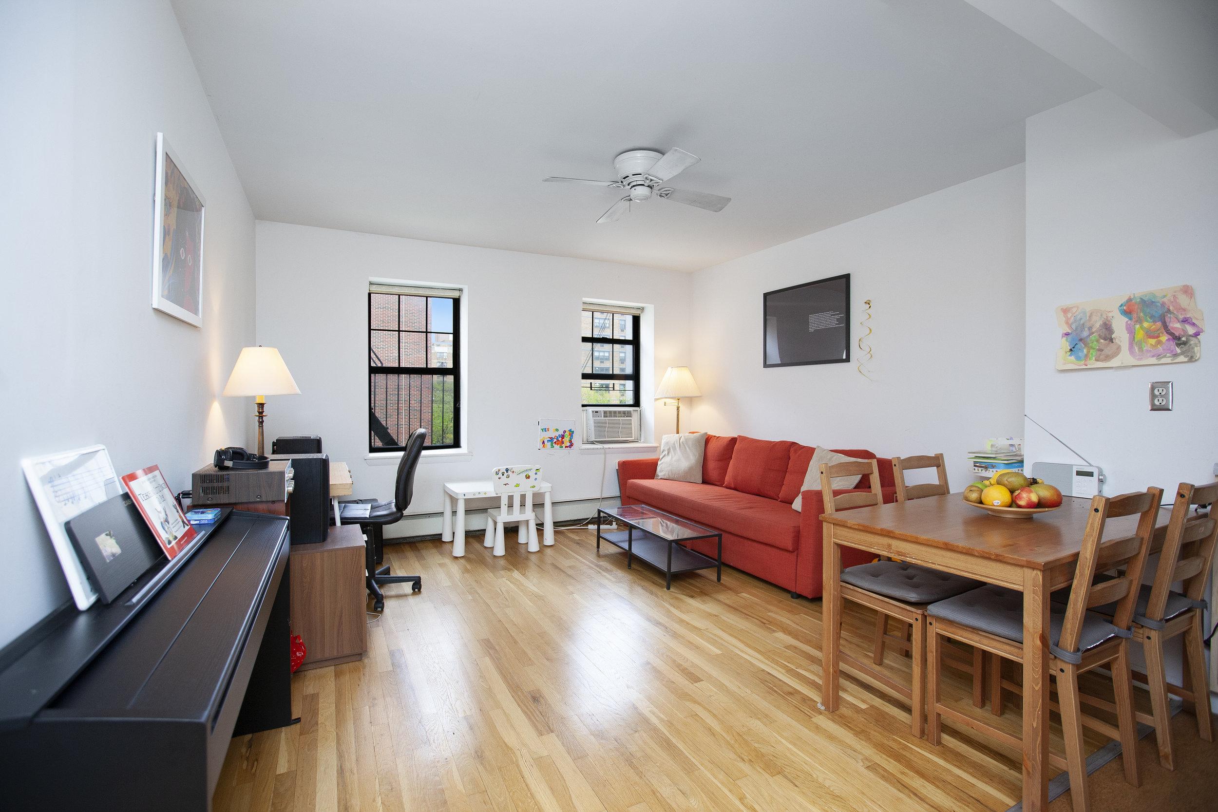 East_11th_Street_619_4B_Living_Room_.jpg