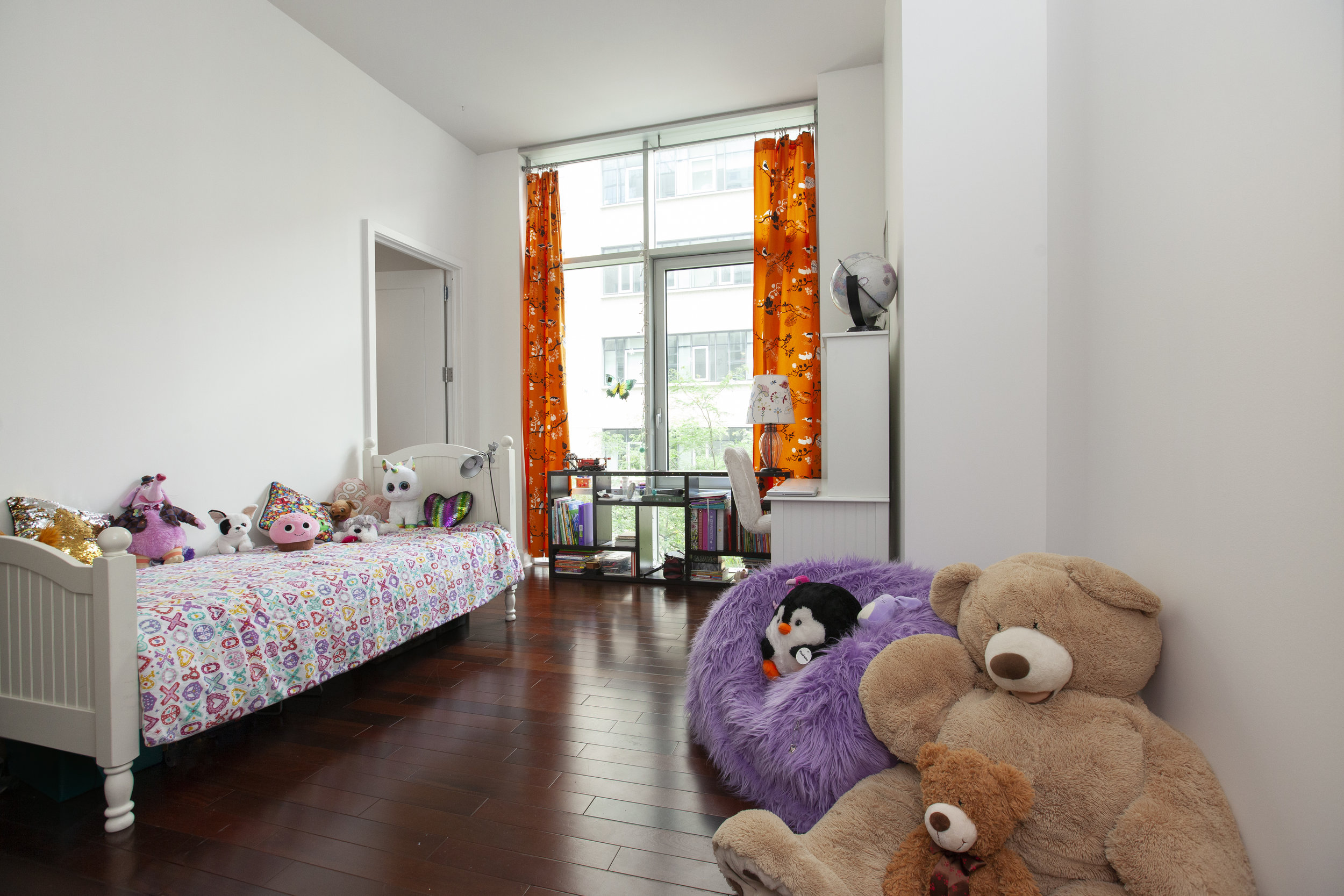 West_60th_Street_243_3A_Bedroom_ (1).jpg
