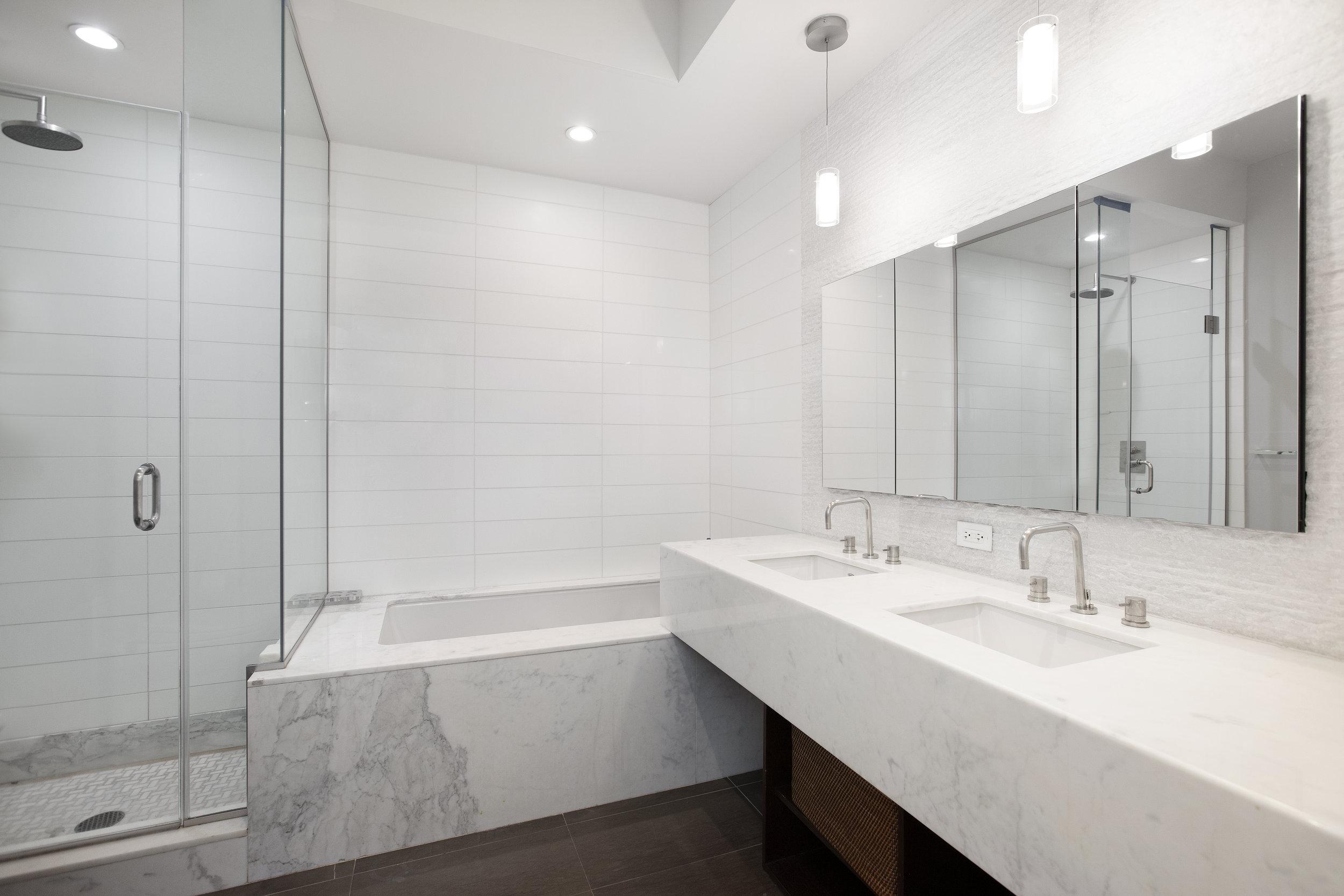 West_60th_Street_243_3A_Master_Bathroom_.jpg