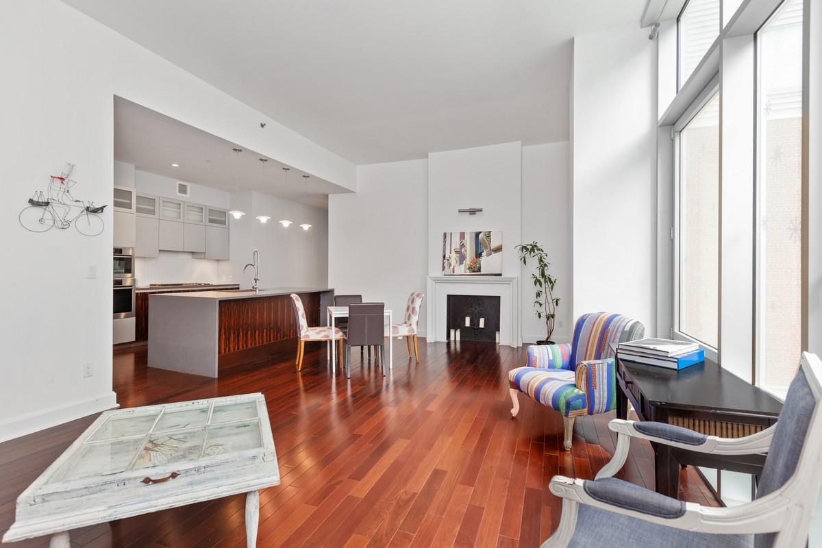West_60th_Street_243_3A_Living_Room_.jpg