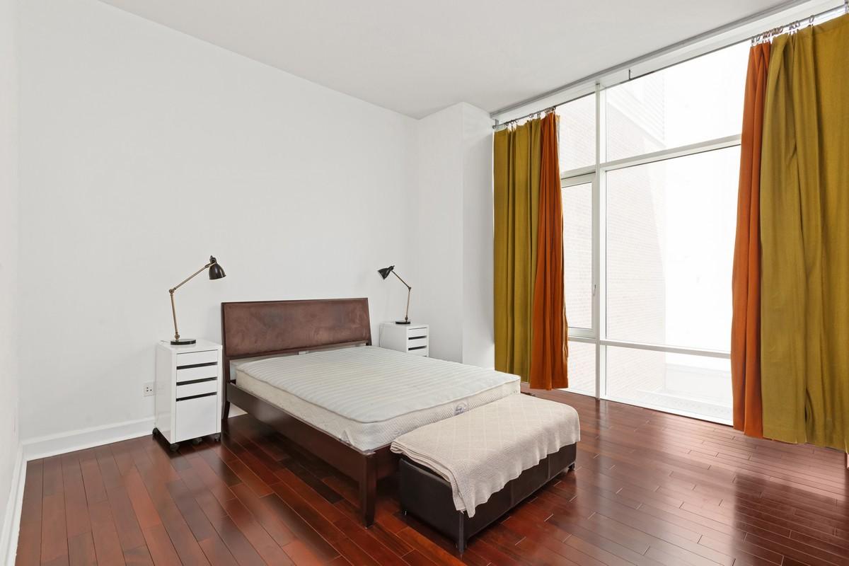 West_60th_Street_243_3A_Master_Bedroom_.jpg