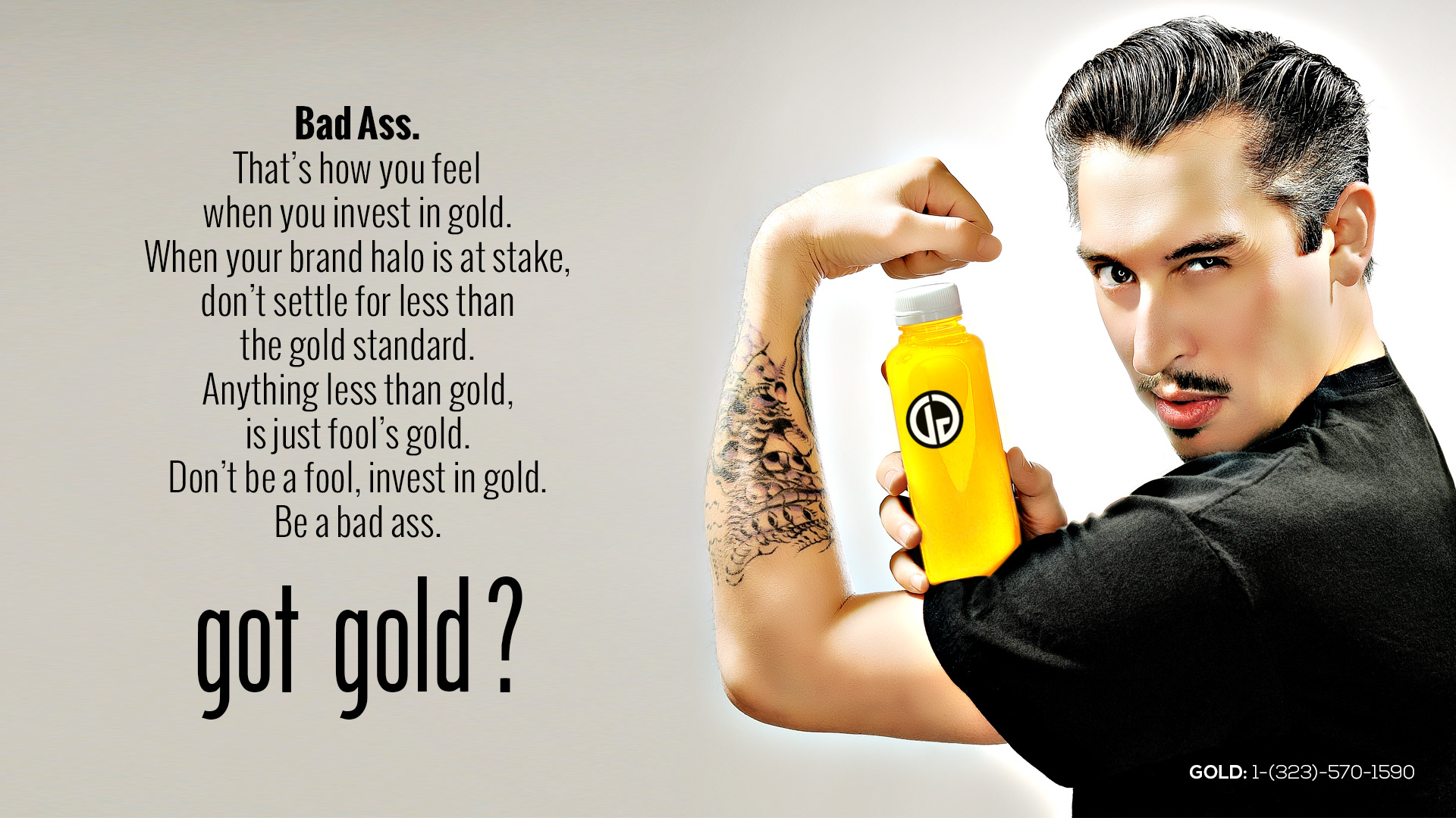 dustin-gold-william-gold-entertainment