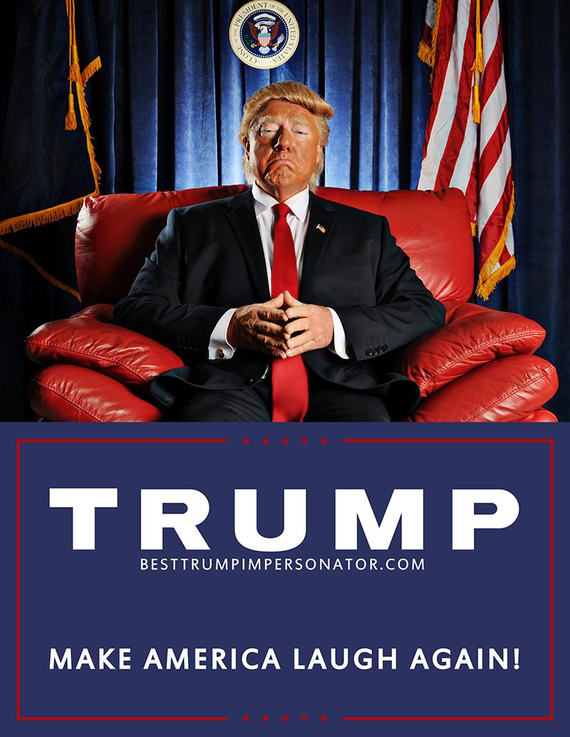 best-donald-trump-impersonator-tim-watters-press-photo-01