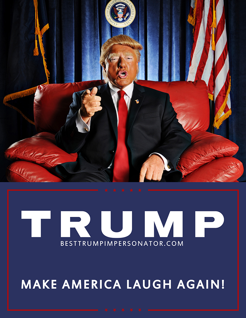 best-donald-trump-impersonator-tim-watters-press-photo-02