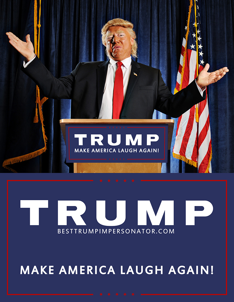 best-donald-trump-impersonator-tim-watters-press-photo-04