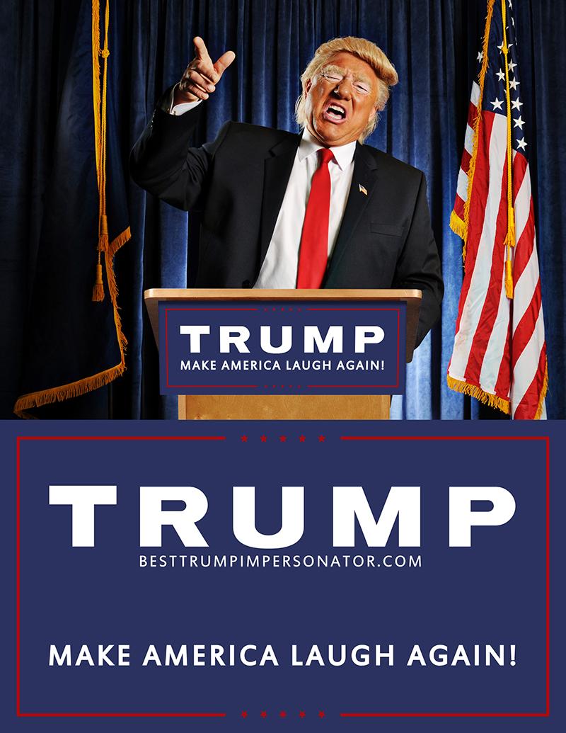 best-donald-trump-impersonator-tim-watters-press-photo-05