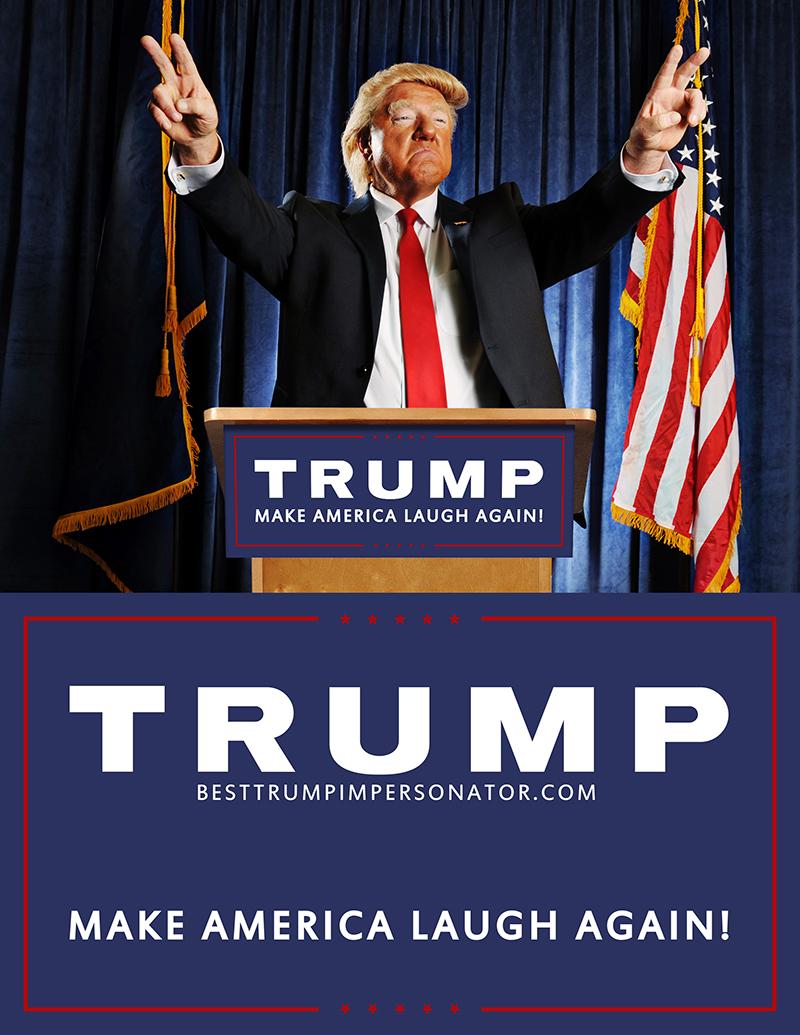 best-donald-trump-impersonator-tim-watters-press-photo-06