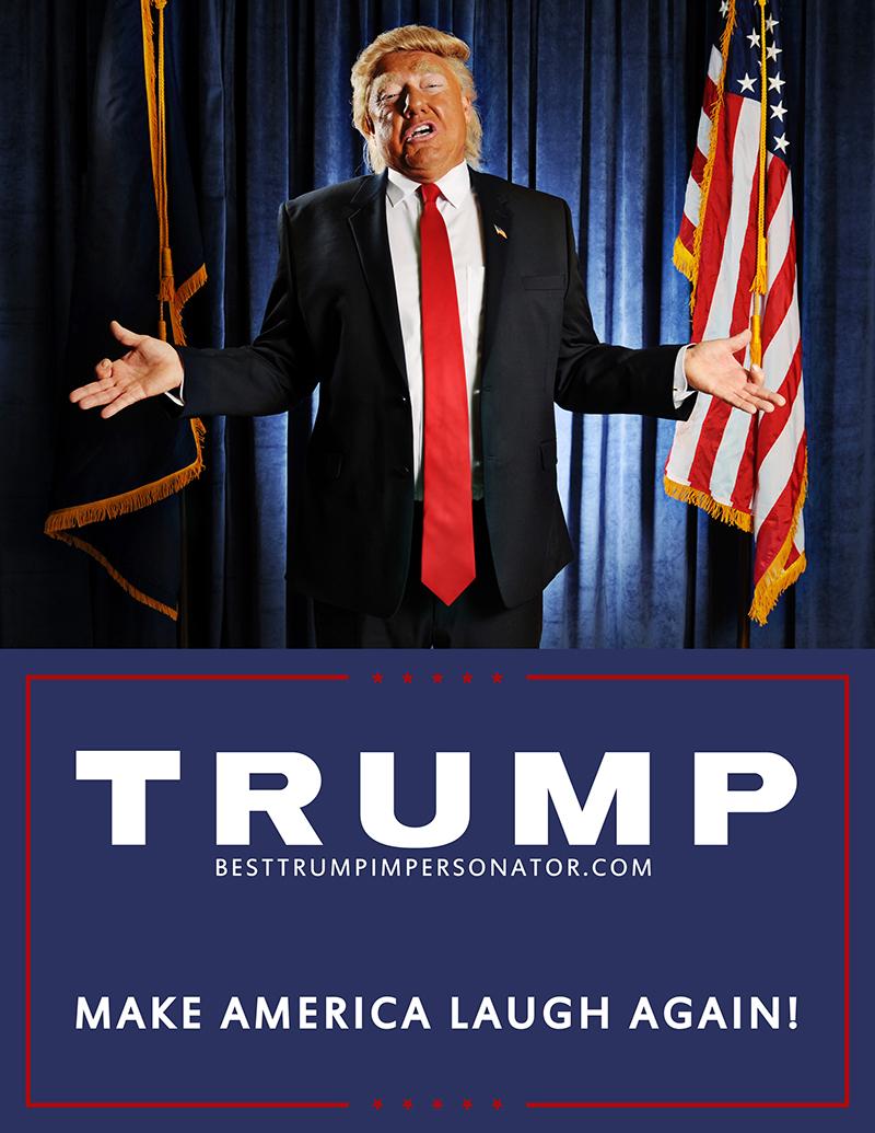 best-donald-trump-impersonator-tim-watters-press-photo-07