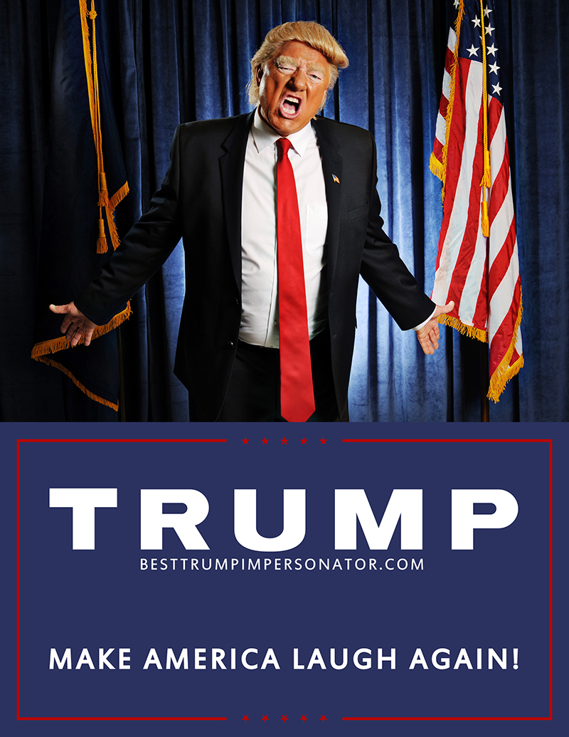 best-donald-trump-impersonator-tim-watters-press-photo-08