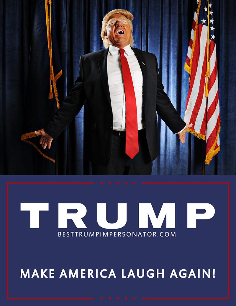 best-donald-trump-impersonator-tim-watters-press-photo-09