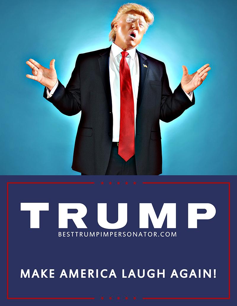 best-donald-trump-impersonator-tim-watters-press-photo-12