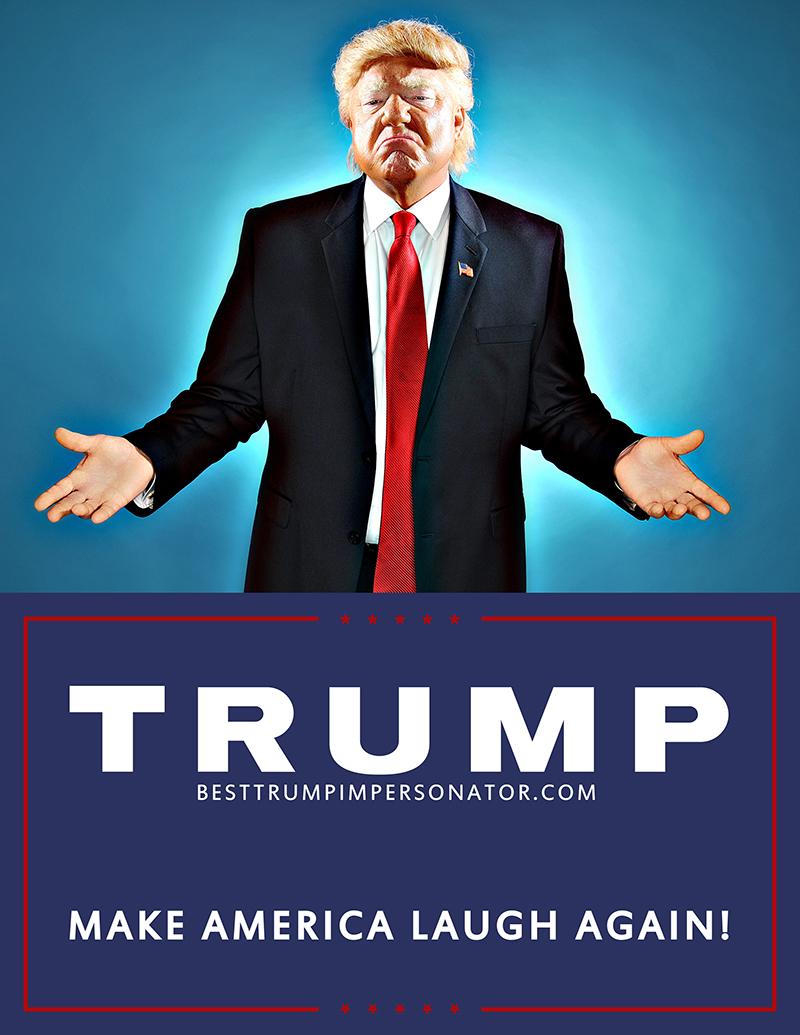 best-donald-trump-impersonator-tim-watters-press-photo-13