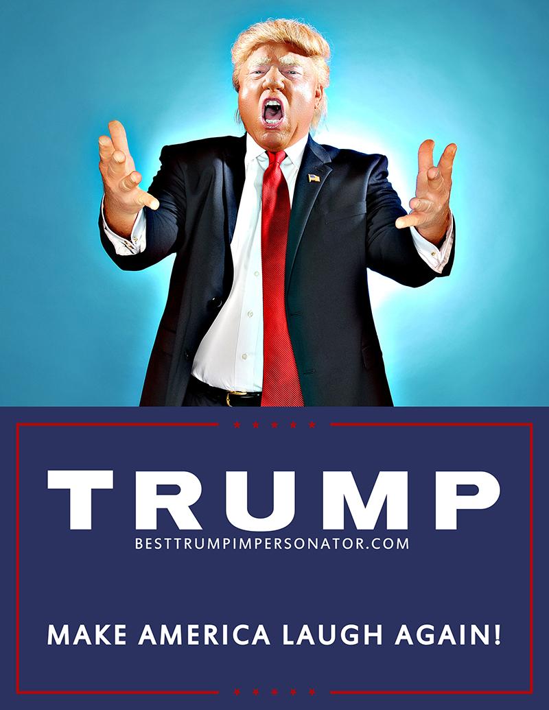 best-donald-trump-impersonator-tim-watters-press-photo-14