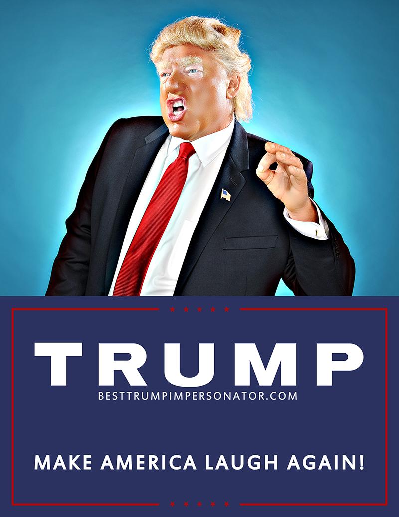 best-donald-trump-impersonator-tim-watters-press-photo-17