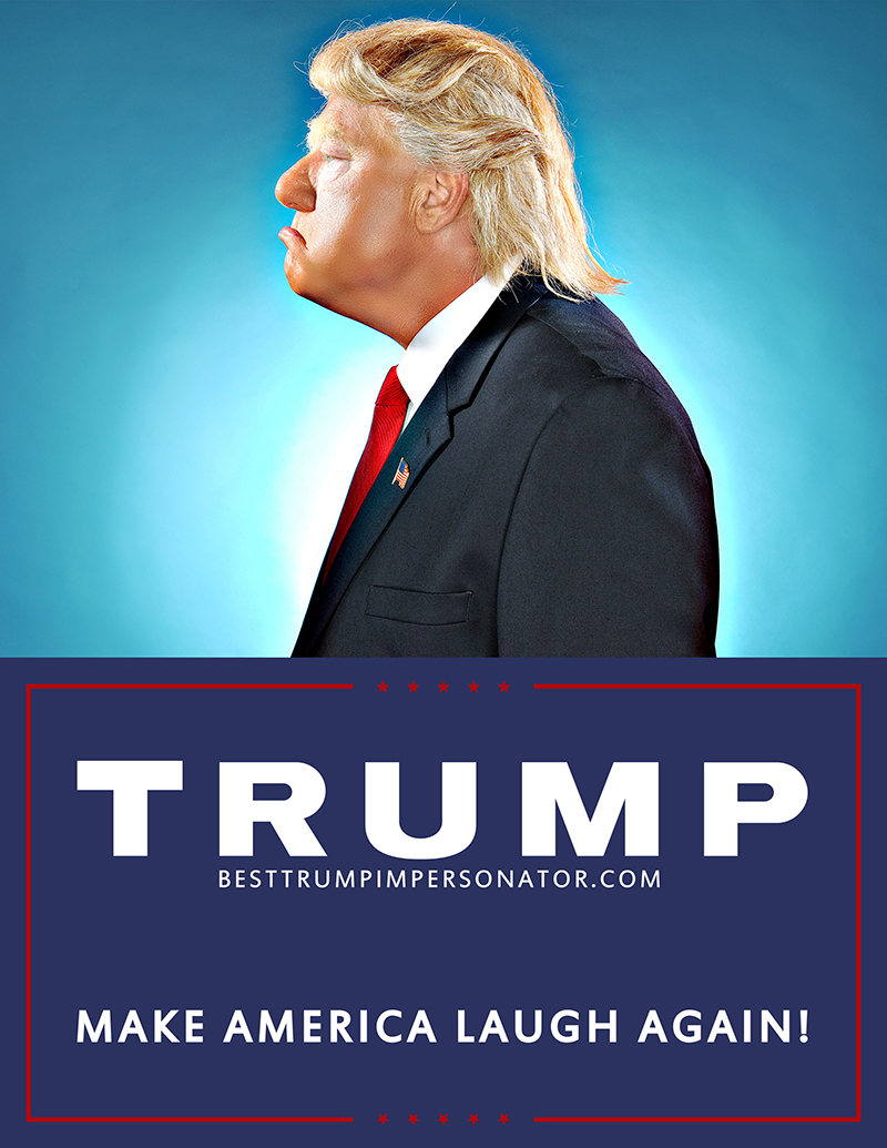 best-donald-trump-impersonator-tim-watters-press-photo-18