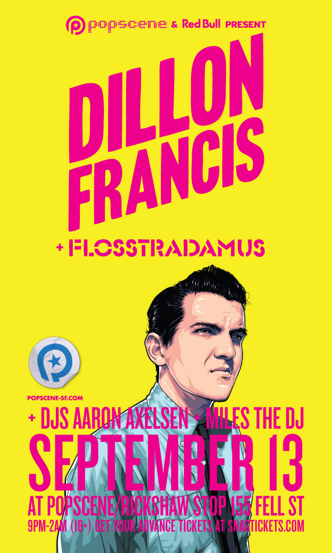 09_2012_DILLONFRANCIS_FRONT.jpg