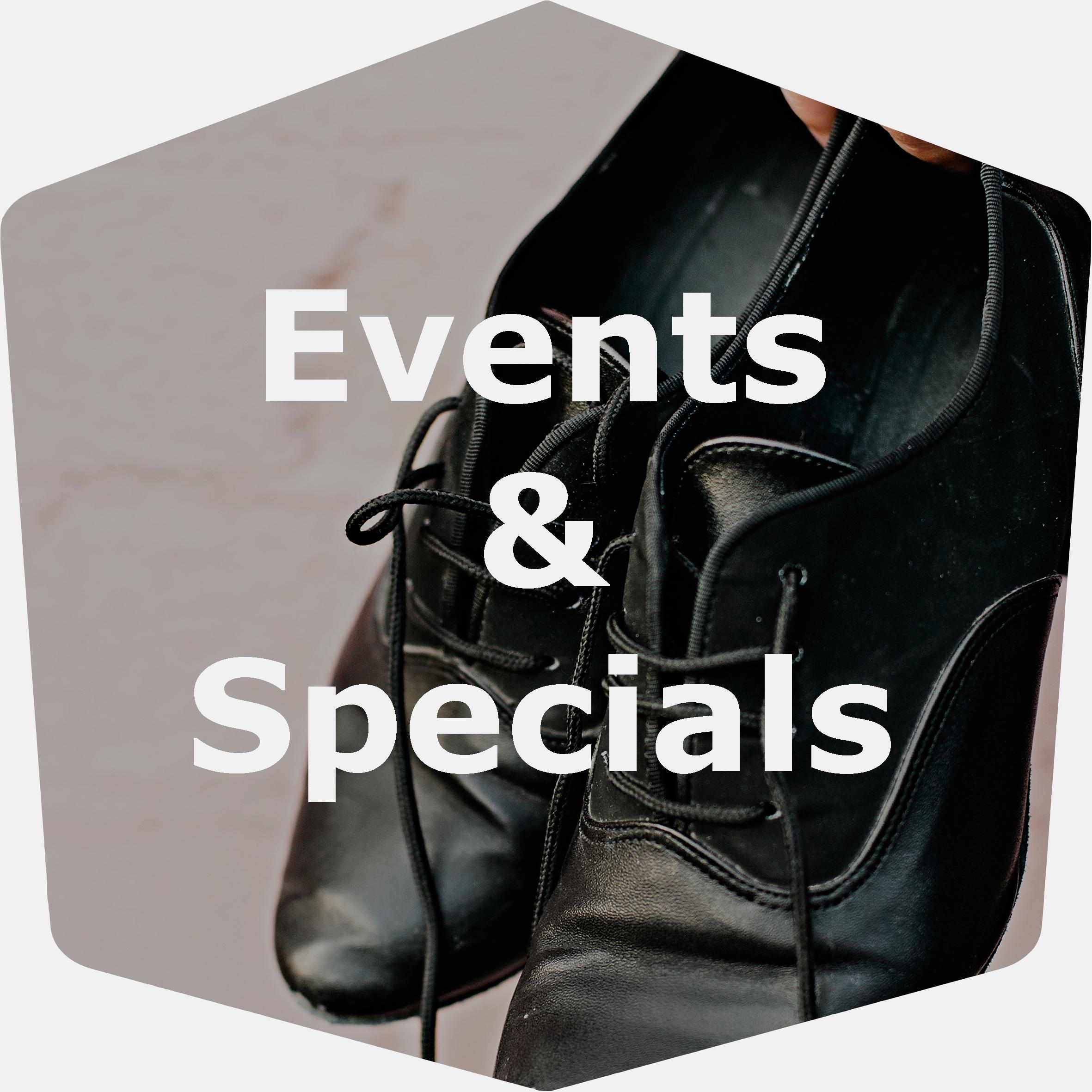 Events & Specials (Icon).jpg