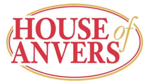 House of Anvers.png