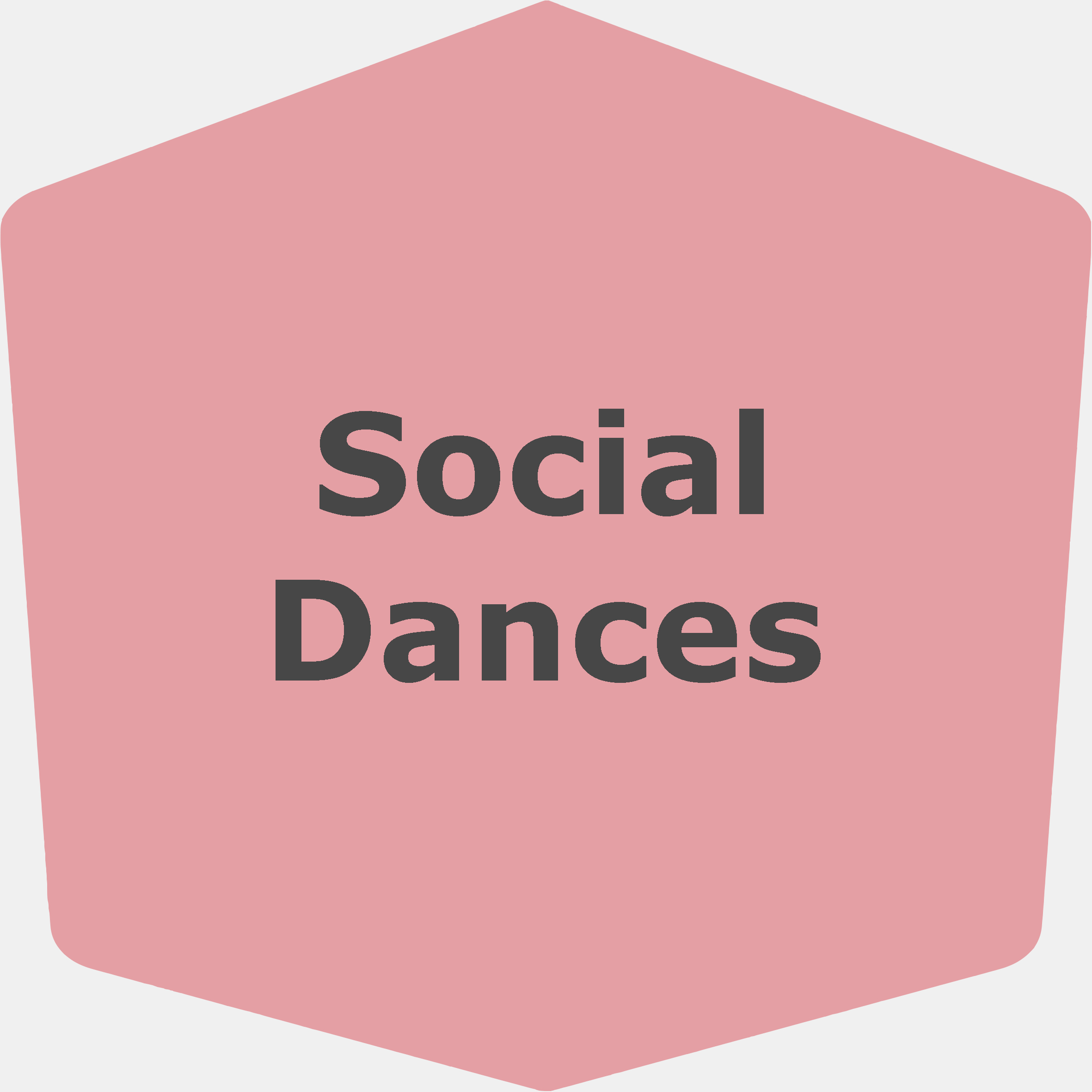 #Social Dances (Icon).jpg