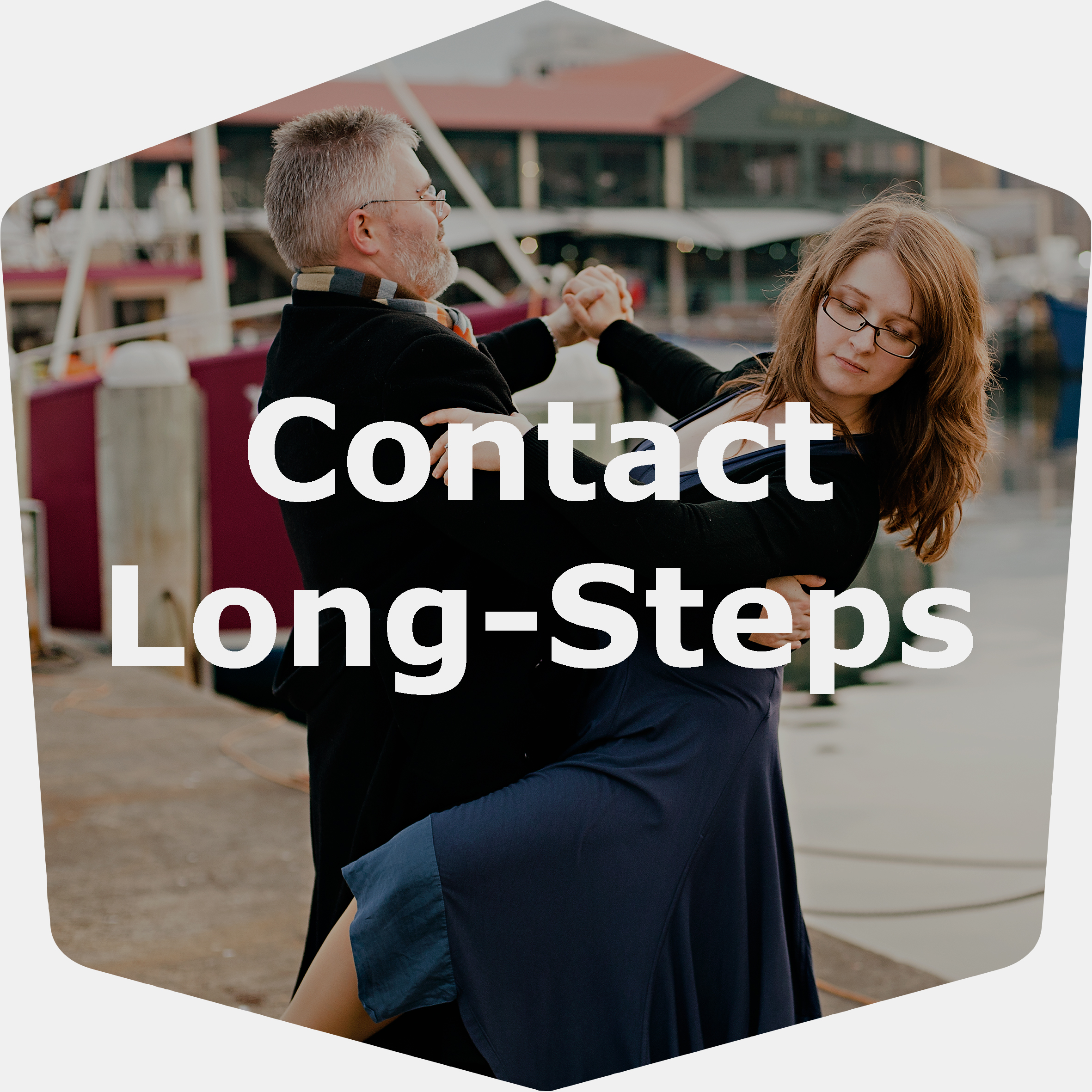 #Contact Long-Steps (Icon).jpg