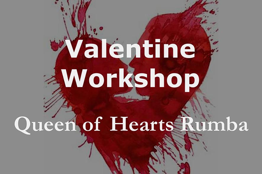WW Queen of Hearts Rumba (Long Icon).jpg