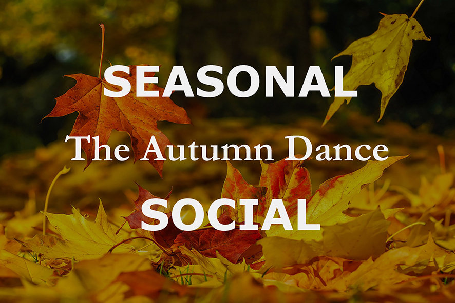 Social Dance Autumn Dance (Long Icon).jpg