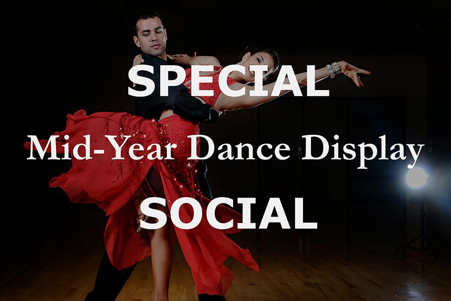 Social Dance Mid-Year Dance Display (Long Icon).jpg
