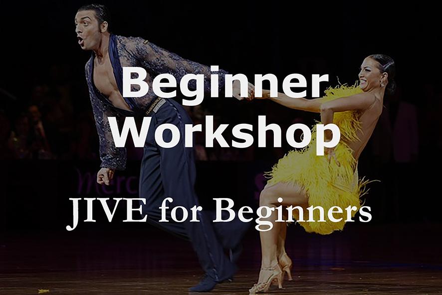 WW Jive for Beginners (Long Icon).jpg