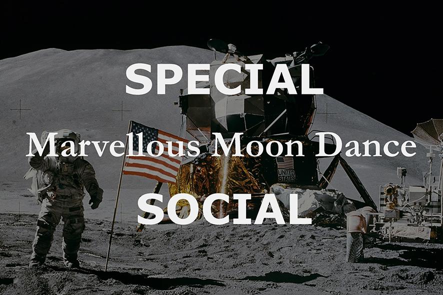 Social Dance Moon Dance (Long Icon).jpg