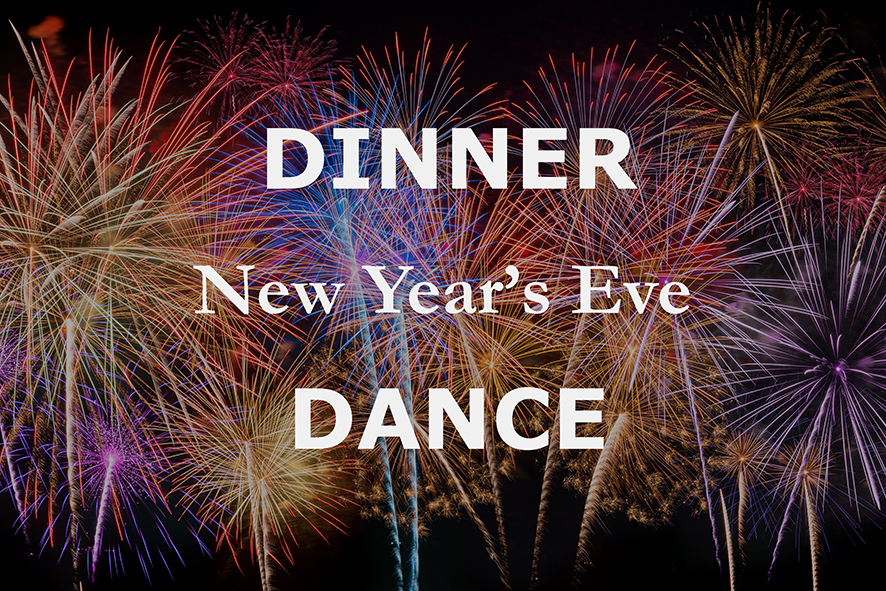 Dinner Dance New Year's Eve (2) (Long Icon).jpg